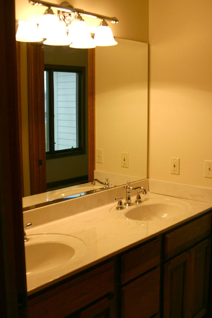 a01-bathroom