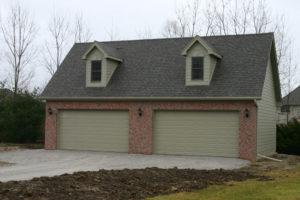 a01-garage