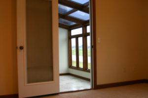 a02-bedroom