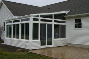 a02-sunroom