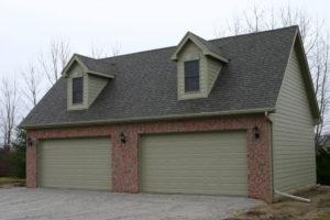 a03-garage