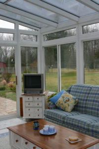 a04-sunroom