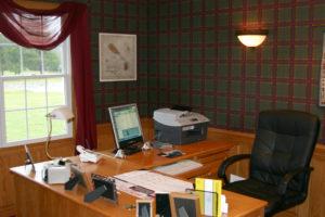 b01-office