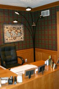 b03-office