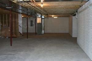 basement-02