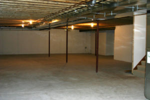 basement-04
