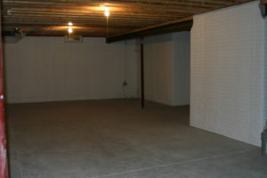 basement-08