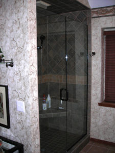 c01-bathroom